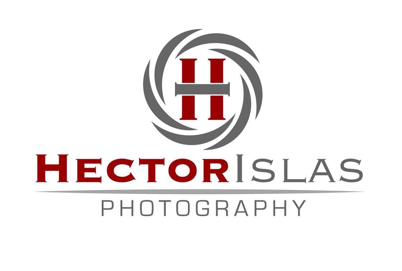 Hector Islas