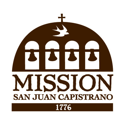 san juan capistrano single guys A tie vote hinders the san juan hotel & villas project but developer remains committed by brian park the san juan capistrano city  single-family homes because .