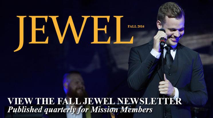 promotionslide_jewelns-fall2016