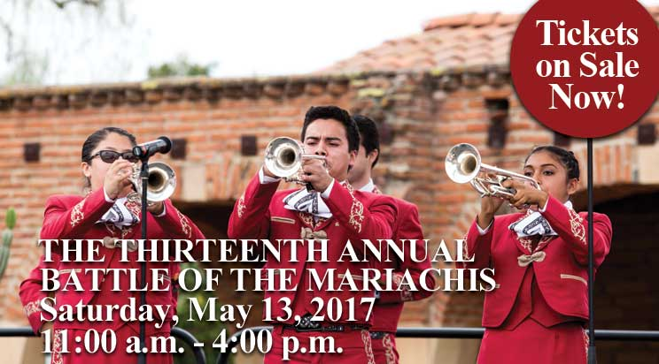 PromotionSlide_MariachiTicketSales2017