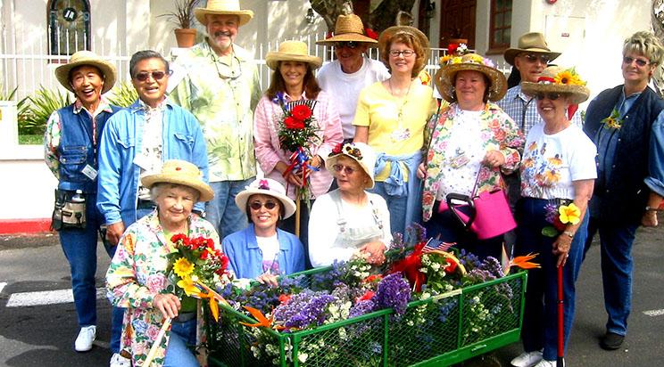 GardeningAngels1