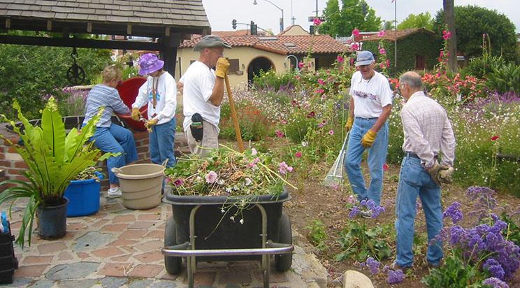 GardeningAngels3