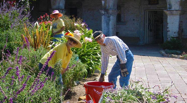 GardeningAngels4