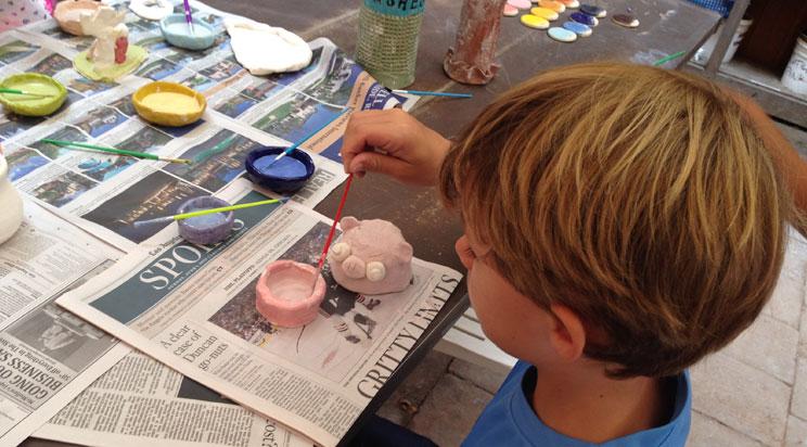 Hands-onActivities-CeramicsCamp003