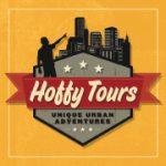 Hoffy profile