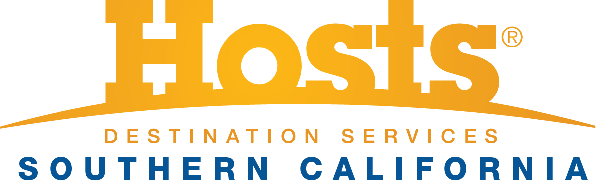 Hosts Destination Services
