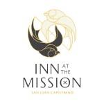 Inn at the Mission - San Juan Capistrano