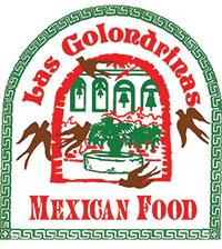LasGolondrinas2015