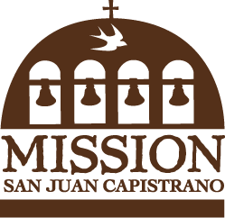 San Juan Capistrano Resident Appreciation Days