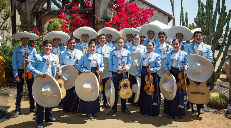 MariachiGroups-001