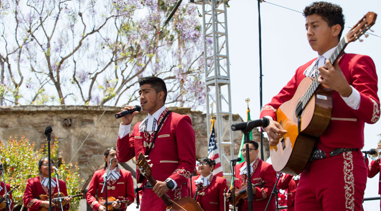 MariachiGroups-003