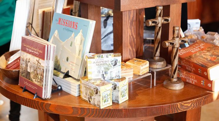 MissionStore-Books002
