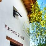 MissionStore001