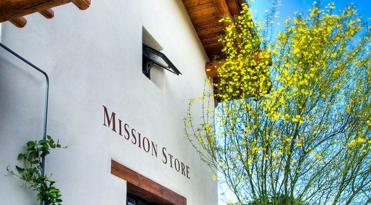 MissionStore001