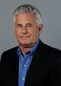 Paul Mikos