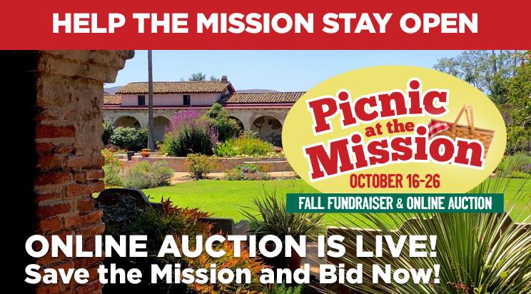 Promotion-Slide-PATM-Auction