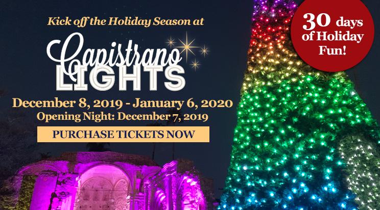 PromotionSlide-Capistrano-Lights-2019-TicketsOnSale