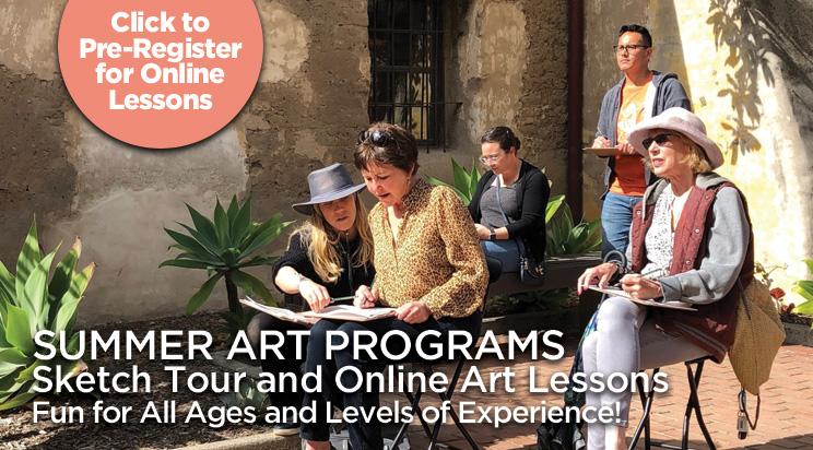 PromotionSlide-Summer-Art-Programs