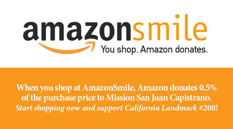 PromotionSlide_AmazonSmileGeneral