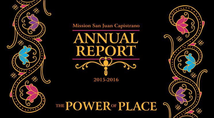 PromotionSlide_AnnualReport2015-2016