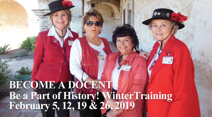 PromotionSlide_DocentTraining-Winter2019