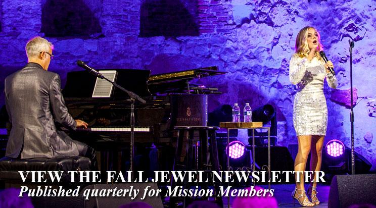 PromotionSlide_JEWELNS-Fall2018