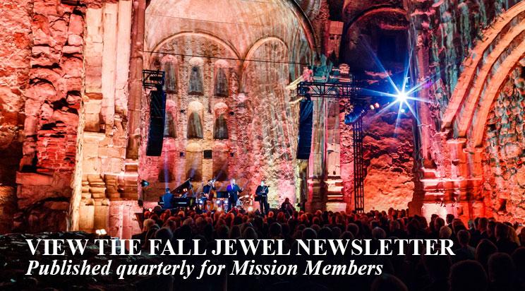 PromotionSlide_JEWELNS-Fall2019