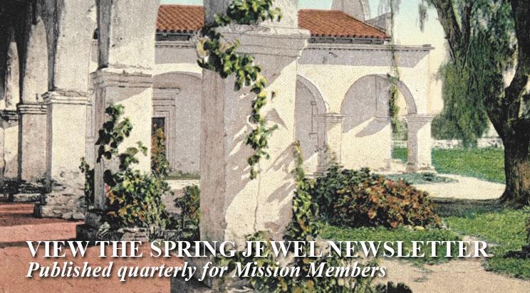 PromotionSlide_JEWELNS-Spring2018