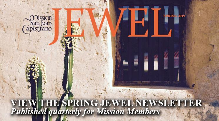 PromotionSlide_JEWELNS-Spring2019