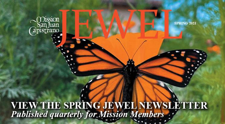PromotionSlide_JEWELNS-Spring2021