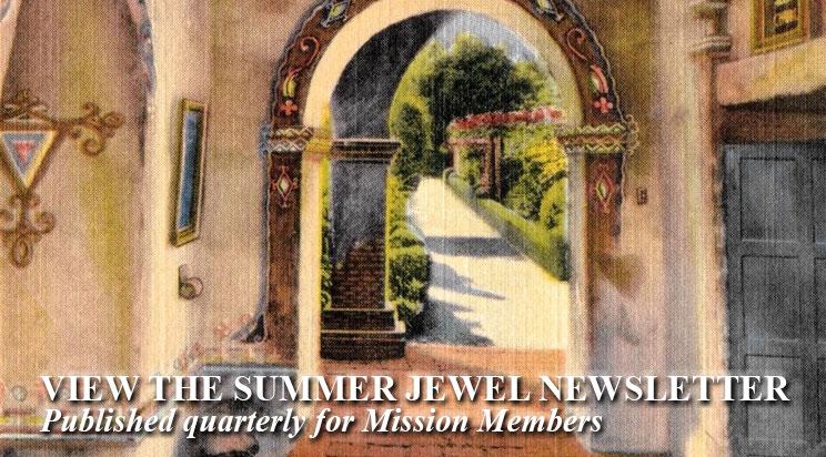 PromotionSlide_JEWELNS-Summer2018