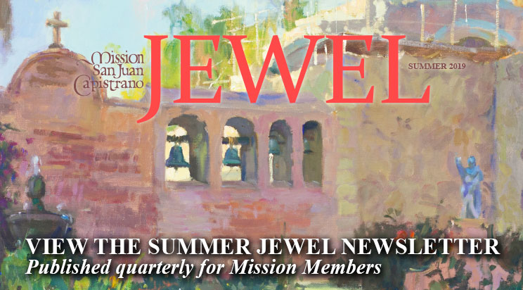 PromotionSlide_JEWELNS-Summer2019