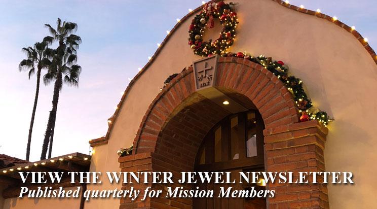 PromotionSlide_JEWELNS-Winter2017