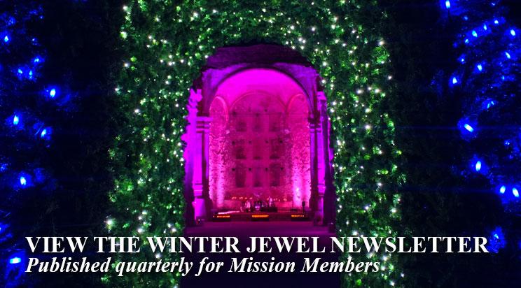 PromotionSlide_JEWELNS-Winter2018