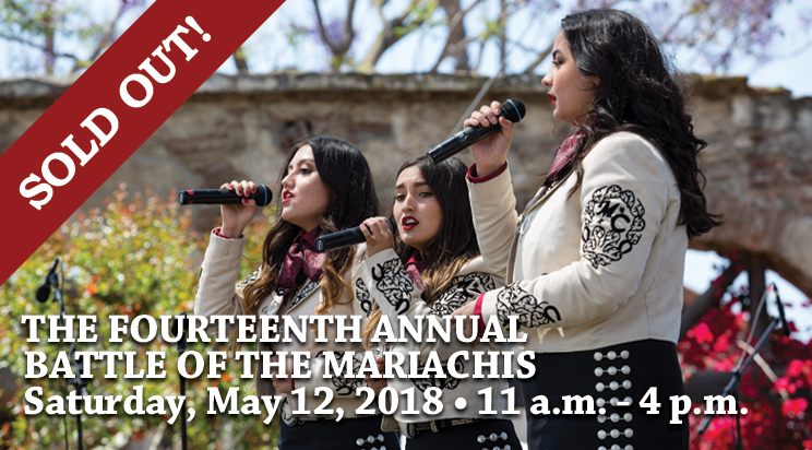 PromotionSlide_Mariachis2018-SOLD-OUT