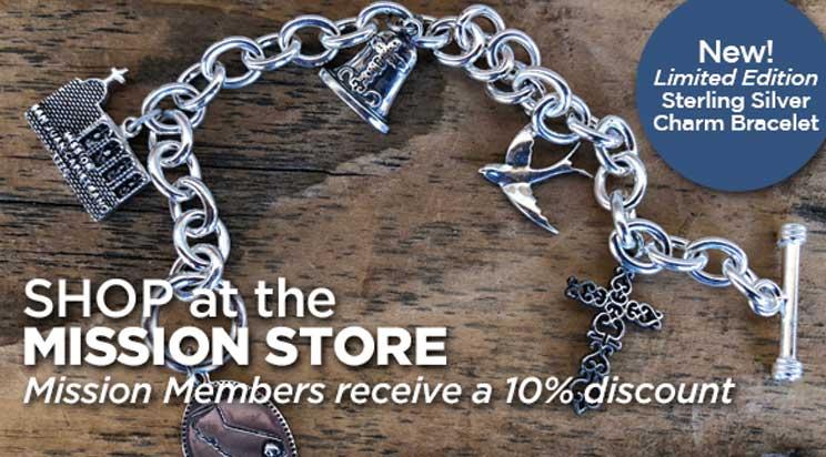 PromotionSlide_Mission-Store-Charm-Bracelet