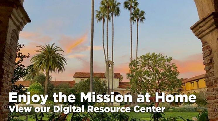 PromotionSlide_Mission-at-Home