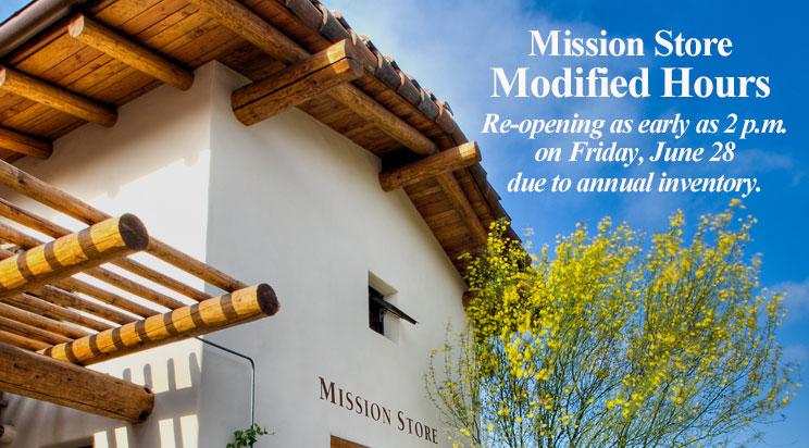 PromotionSlide_MissionStoreInventoryHours2019