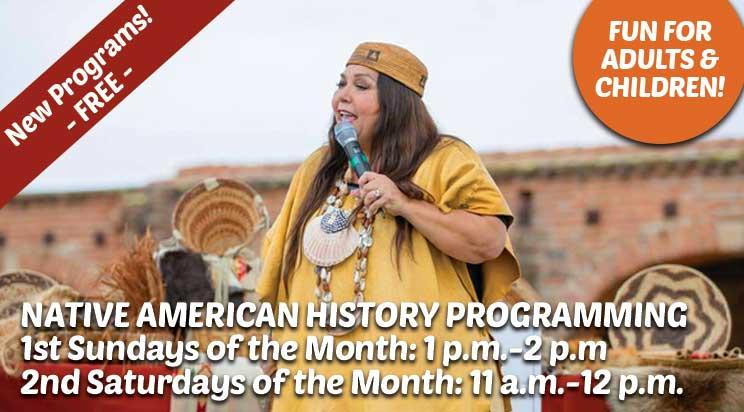 PromotionSlide_Native-American-Storytelling