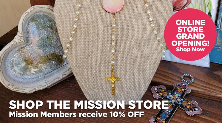 PromotionSlide_Online-Store