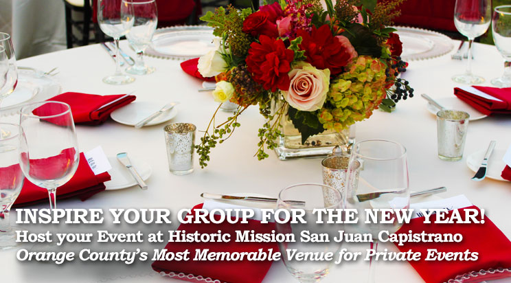 PromotionSlide_Private-Events-New-Year