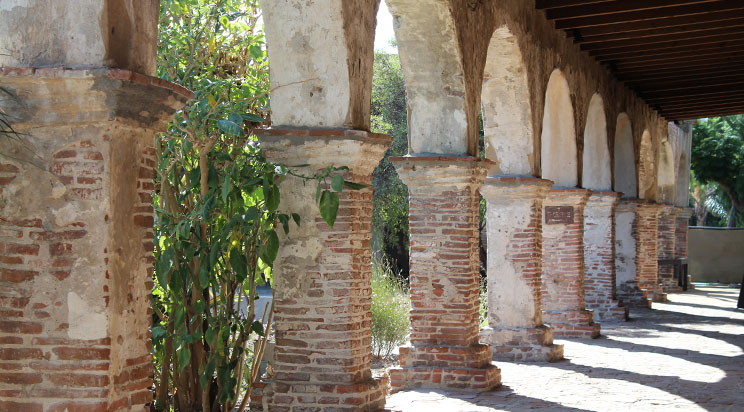 Resources-MissionHandbook005