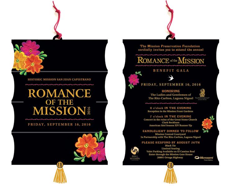 RomanceOfTheMissionInvitation2016