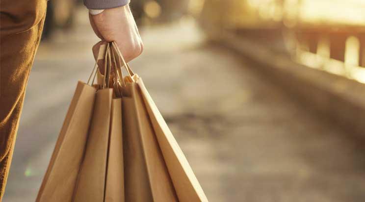 ShopMain