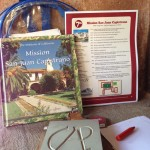 resource backpack